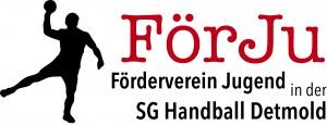 Logo-Foer_ju_pfade