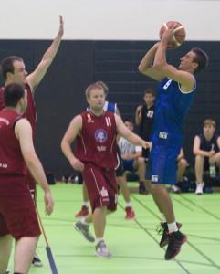 120916_basketball_01