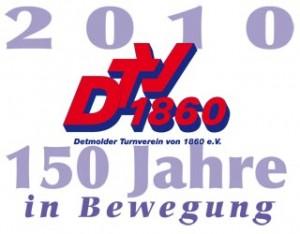 150Jahre DTV