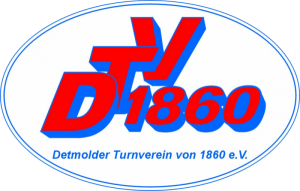 Detmolder Turnverein