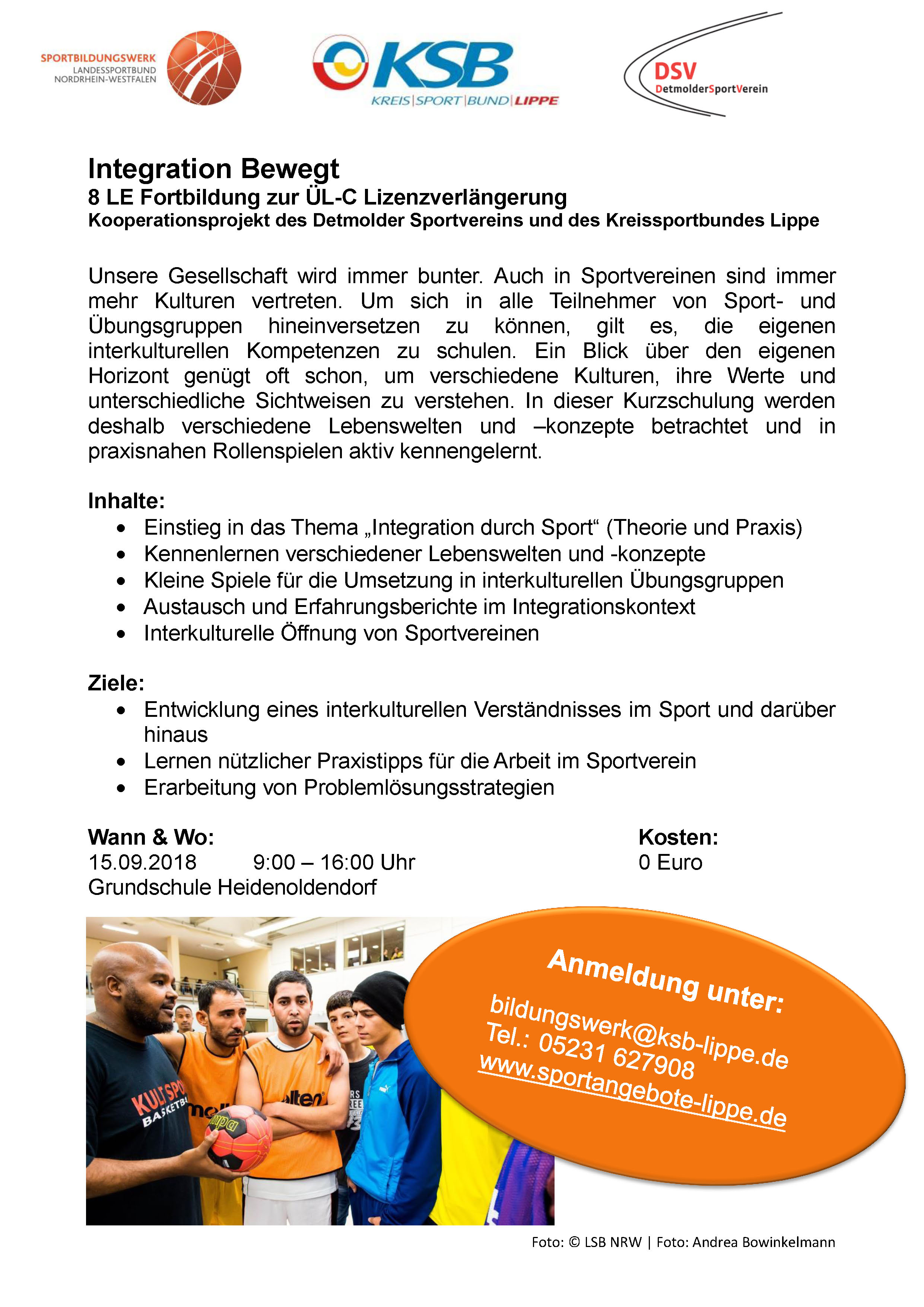 question interesting, Partnervermittlung thailand seriös And have faced it