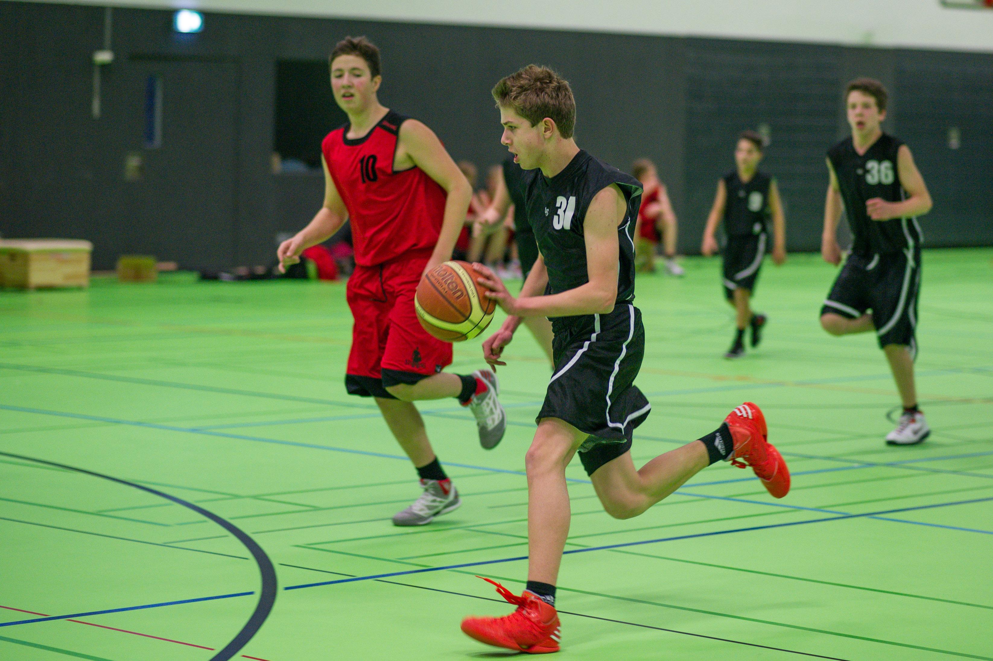 basketball-u14-spiel-16-9-2012-007-2