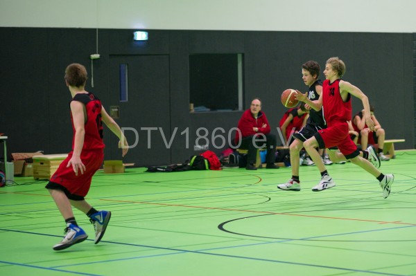 basketball-u14-spiel-16-9-2012-002-2