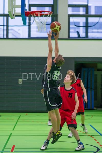 basketball-u14-spiel-16-9-2012-006-2