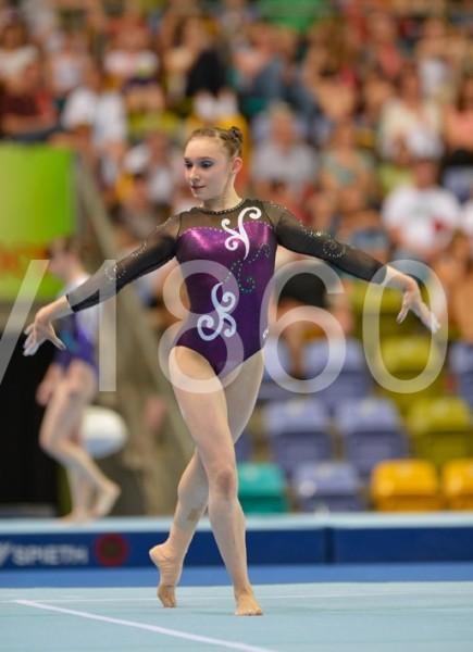 2-olympia-qualifikation-2012-frankfurt-am-main-jarosch-nadine-ger-2