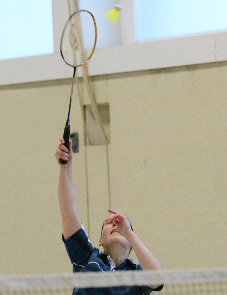 badminton-5-2