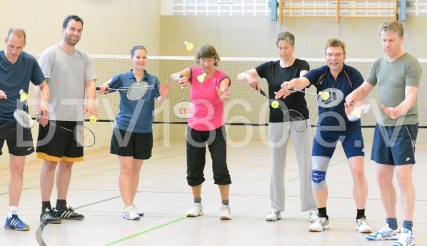 badminton-1-2