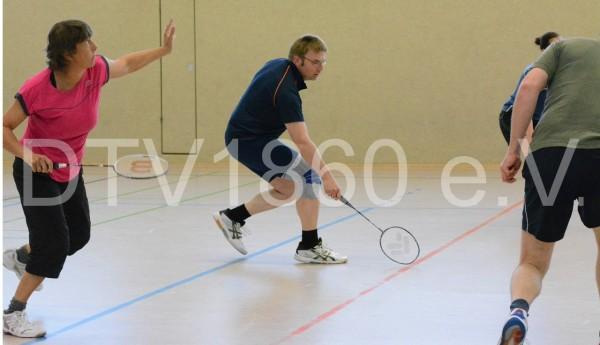 badminton-2-2