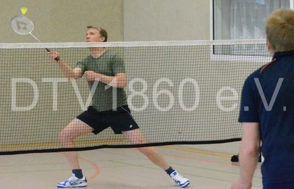 badminton-3-2