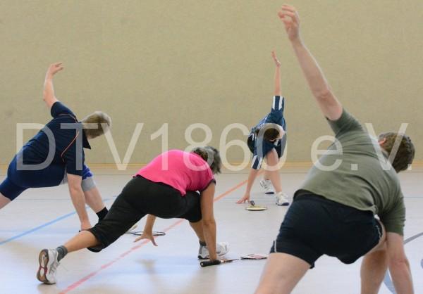 badminton-4-2