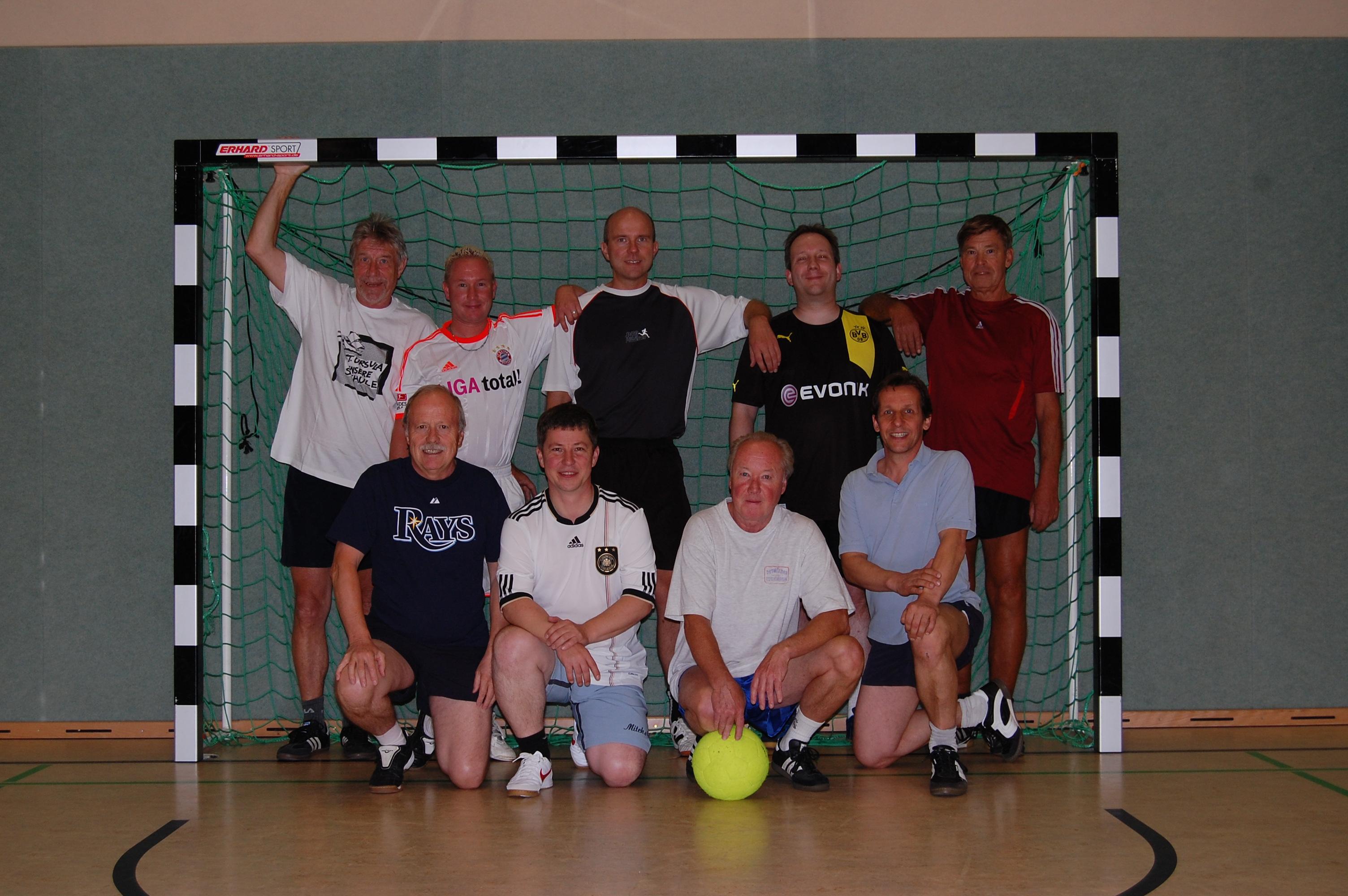 hobbyfussball-2